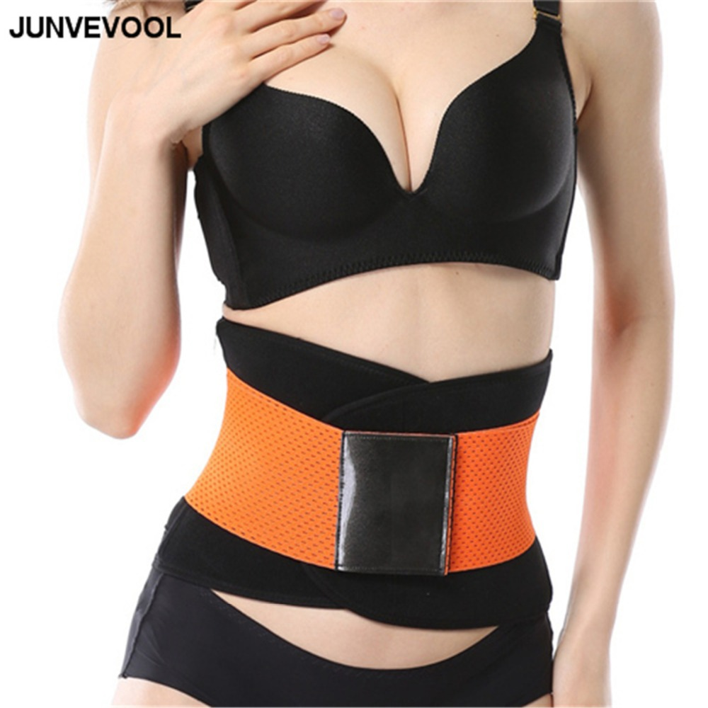 Waist Trainer Women Fitness Slimming Belt Hot Sale Bodysuit Sexy Shaper Corset Ladies Shaperwear New Arrival Corsets Clothing