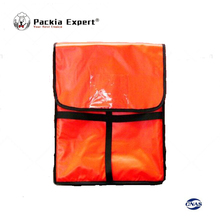 11 Inch Pizza delivery bags,heat insulated bag,keep hot,heat insulation bag,take out bag Take out food