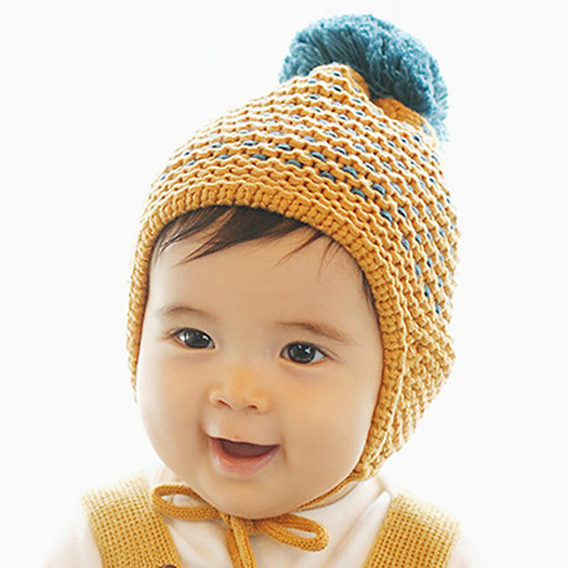 Newborn Photography Prop Crochet Hats Handmade Infant Baby Costume Knitted Beanies Hat Caps newborn baby photography props infant knit crochet costume peacock photo prop costume headband hat clothes set baby shower gift