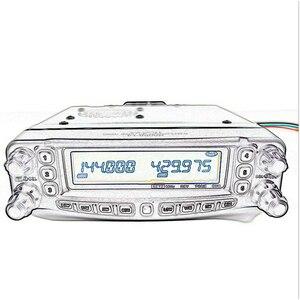 Image 5 - Algemene Yaesu FT 8900R Ft 8900R Professionele Mobiele Auto Twee Manier Radio/Auto Transceiver Walkie Talkie Interphone