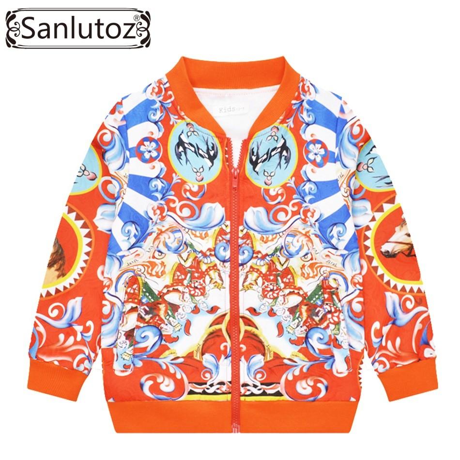 girl jacket (2)