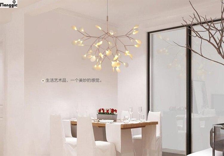 Moderne Design Lampen : Design wall lamp colors top seller con applique murale moderne