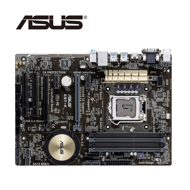 ASUS Z97-E ME DRIVER WINDOWS 7 (2019)