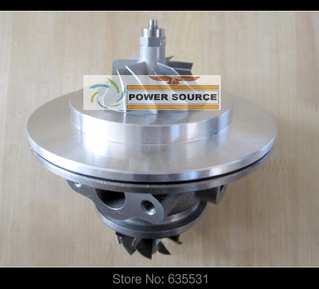 Free Ship Turbo cartridge CHRA K03 29 53039880029 53039700029 058145703J 058145703N For AUDI A4 A6 VW Passat 1.8T APU ARK 1.8L turbo chra cartridge core gt1749v 717858 5009s 717858 0005 717858 for audi a4 a6 for skoda superb for vw passat b6 awx avf 1 9l