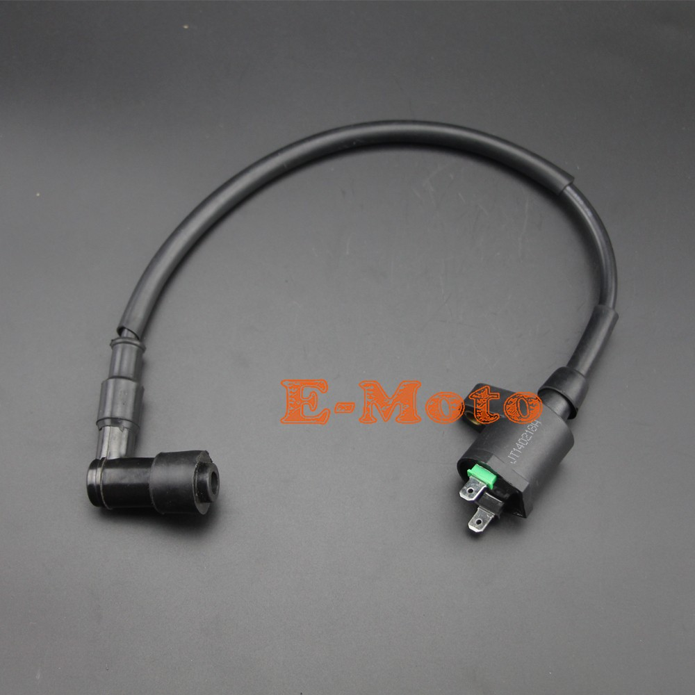 Complete Wire Wiring Harness Loom CDI Ignition Coil Kill Switch Kits on complete suspension kits, turbo kits, computer kits,