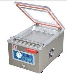 220V New Food Fruit Meat Bag Vacuum Sealer Sealing Machine For Home Kitchen Use