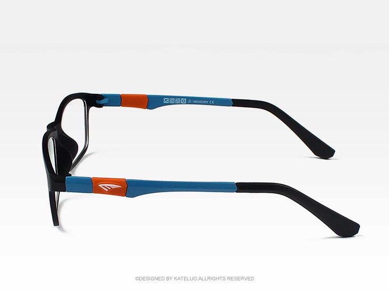 Eyeglasses Anti discount Computer 17