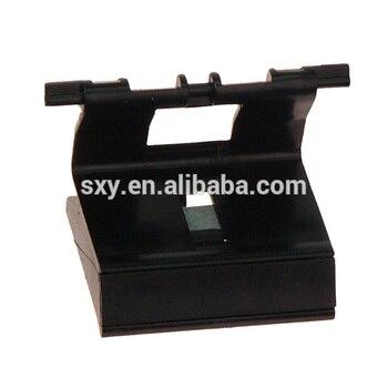 Almohadilla de separación envío gratis para impresora hp laserjet p1008 N. ° de pieza RM1-4006-000, tienda única de piezas de impresora
