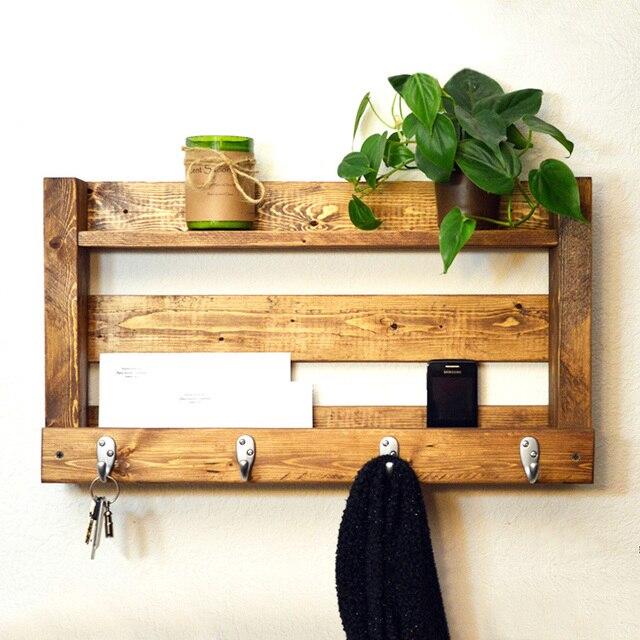 Shelves Wall Wood Clapboard Glove Bedroom Wall Living Room Wall Shelving  Latchkey Wine Rack Wood Bar Part 37