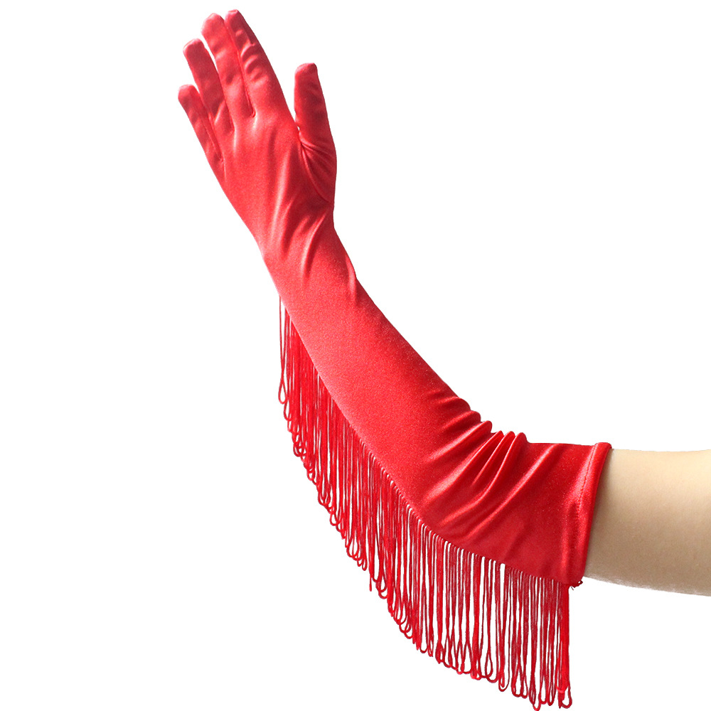 1267 gloves rmb11 (5)