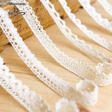 Packing/Child Yard/Piece,DIY Handmade,Wedding Ribbon