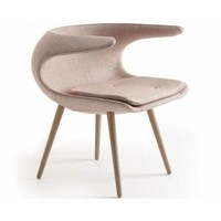 Free Shipping for Frost Chair