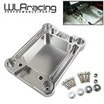 Wlr racing-boleto firewall shifter cabo grommet kit