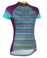 2016 cycling Jersey bike quick dry cycling clothing women summer sportwear bicycle clothes