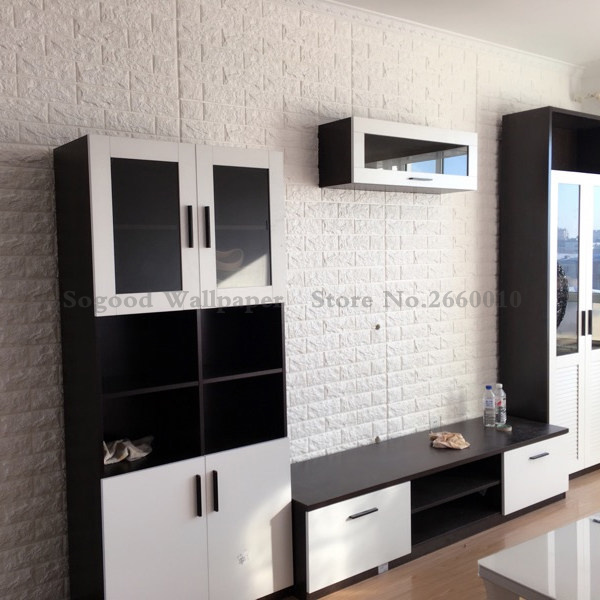 Awesome Pvc Tegels Badkamer Images - Trend Ideas 2018 ...