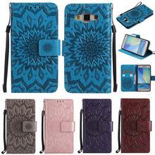 Чехол для samsung Galaxy A5 Кожаный Кошелек+ силиконовый чехол для samsung Galaxy A5 чехол для телефона для samsung A5 чехол