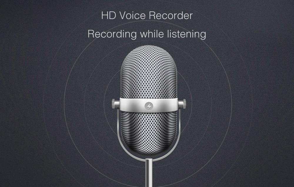 Áudio Lossless Tocadores de Música Alta Qualidade