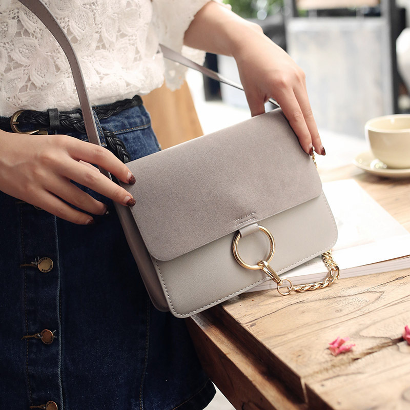 women totes PU leather bag fashion designer shoulder bags ladies casual messenger bags sac a main handbags female clutch bags women bags designer ladies messenger bags handbags women pu leather crossbody bag hot sale rivet tote bag sac a dos belts totes