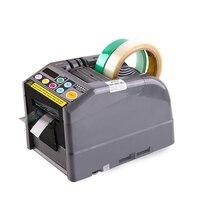 220V Automatic Adhesive Tape Cutting Machine Film Cutting Machine ZCUT-9