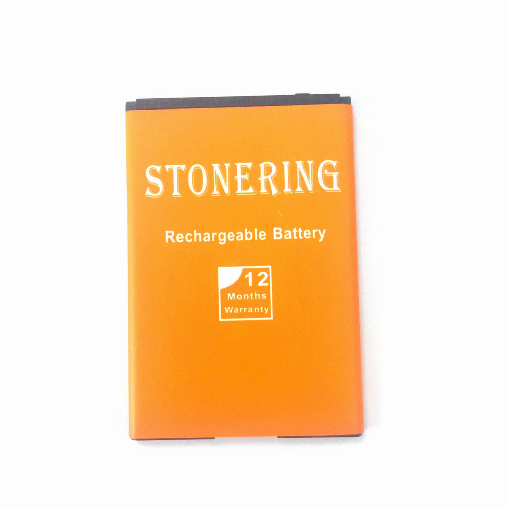 Купить Stonering 1100 мАч батарея для Fly Ezzy Flip (Ezzy 5) (Ezzy 5 +) Ezzy Модный 2 мобильный телефон на Алиэкспресс