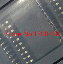 ATTINY26L – ATTINY26 SOIC20 IC ATTINY26L-8SU, livraison gratuite, 10 pièces/lot, nouveau, 100%