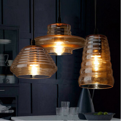 цены Nordic Simple Pendant Lights With Glass Lampshade Droplight Modern Hanglamp Fixtures For Bar Cafe Living Home Lightings Lamparas
