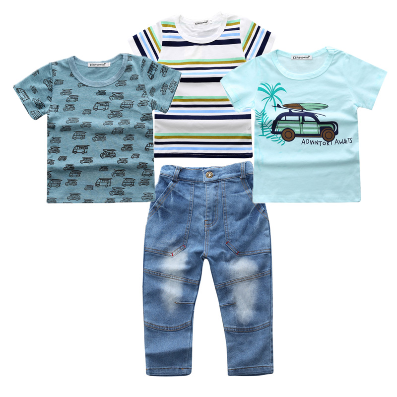 boys clothes sets (19)