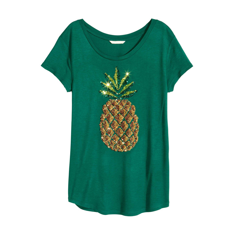 Online Get Cheap Cute T Shirts Women -Aliexpress.com ...