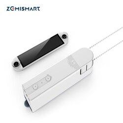 Moteur de chaîne européen d'élégance intelligente de contrôle de Bluetooth avec le store zèbre vénitien vertical de rouleau de stores de panneau solaire