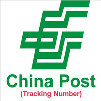 Drop shipping USD $1.5 China Post Shipping Fee for Tracking Number ,tracking fee 1