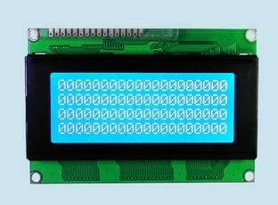 LM044L LCD PDF