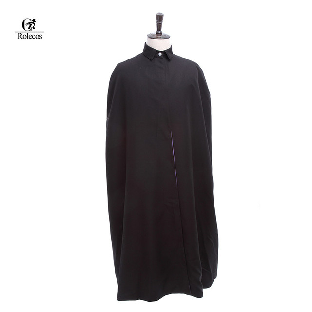 Naruto Cosplay Costume Customized Uniform Suit