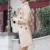 Mulheres Trench 2015 Nova Autunm Inverno Casaco Fino Blusão de Moda Plus Size de Médio-Longo Patchwork OL Outwear YL01