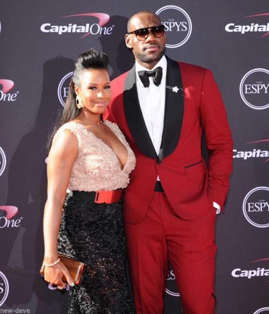 Red Celebrity Dresses Shawl Lapel Slim Fit Groom Tuxedos Best Men S