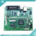 Основная плата принтера лазера для Samsung ML-2571N ML-2571 ML2571N ML2571 ML 2571N 2571 материнская плата