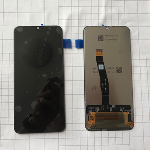 """Image 3 - 6.21"""" AAA Original With Frame For Huawei P Smart 2019 LCD Display Touch Screen Digitizer Assembly For P smart 2019 Repair Part"""