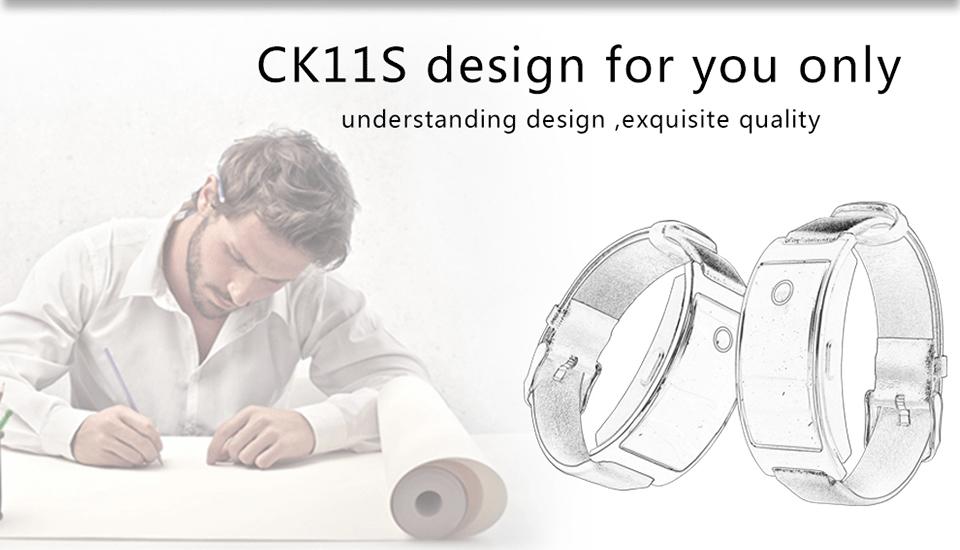 CK11S_04