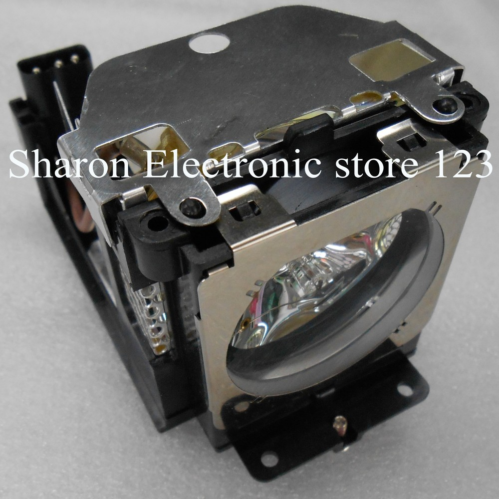 Replacement Projector bulb  POA-LMP111 /610-333-9740 for PLC-XU101/PLC-XU105/PLC-XU106/PLC-XU111/PLC-XU115/PLC-XU116 projector bare lamp$bulb lmp111 poa lmp111 610 333 9740 for plc xu101 plc xu105 plc wxu30 plc xu1060c plc xu1050c plc wxu700