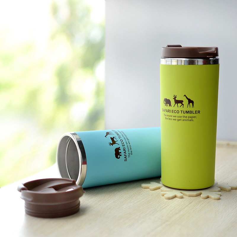 Animal Tea Water Cup Coffee Mug Drinkware Tea Coffee Mug Of Tea Mugs Mybottle Mugs Water