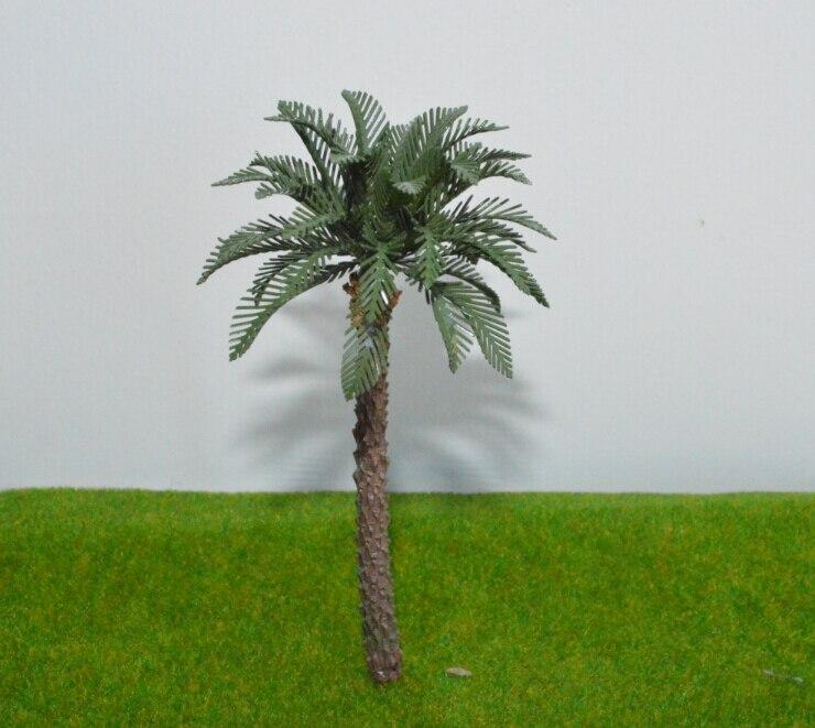 Compra modelos de coco online al por mayor de china - Construcciones bibiloni palma ...