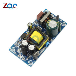 AC-DC Switching Power Supply M