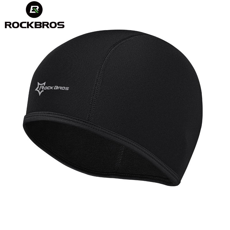 ROCKBROS Outdoor Sports B...