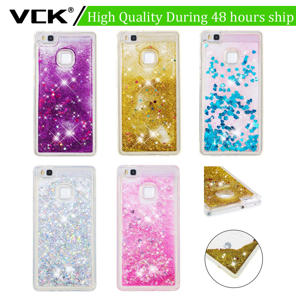 Red Wine Cup Dynamic Liquid Bling Glitter Quicksand Moving Star Cover For Sony Xperia Xa2 Ultra H4233 6.0 3d Cup Phone Case Cellphones & Telecommunications