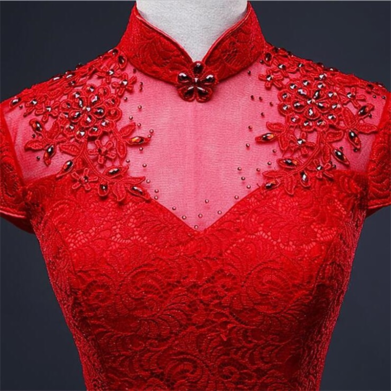 Bonito Vestido Rojo Del Baile De La Vendimia Friso - Ideas de ...