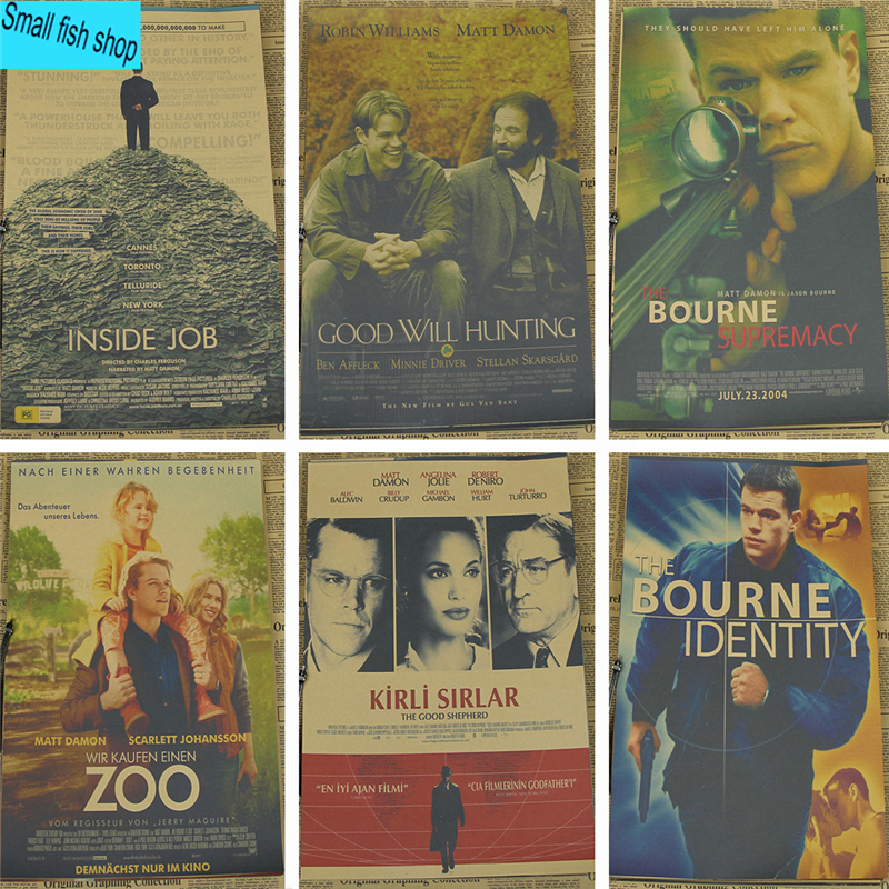 Bourne Movies Reviews - Online Shopping Bourne Movies