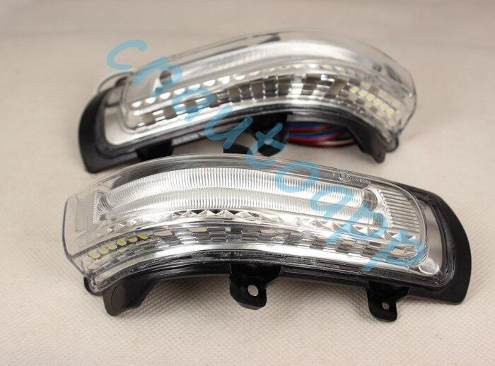 Car-Rearview-Mirror-LED-font-b-Side-b-font-Turn-signals-Running-Light-Door-font-b.jpg