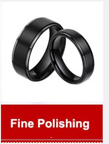 titanium-ring_02