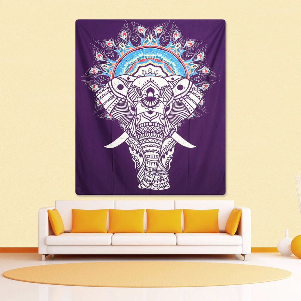 Outstanding Decorative Wall Hangings Indian Festooning - The Wall ...