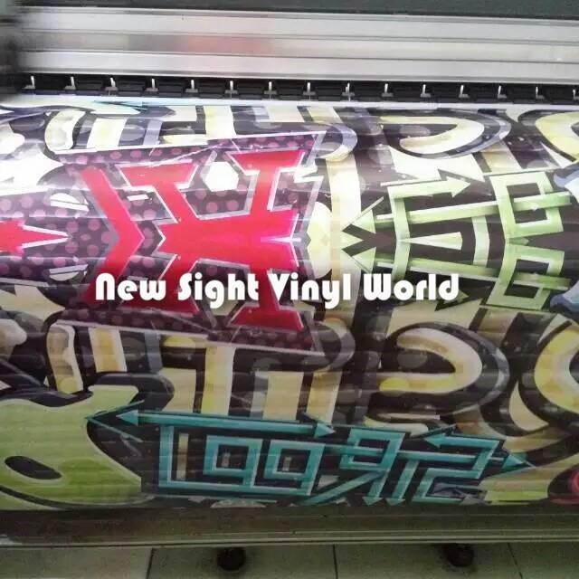 Graffiti-Sticker-Bomb-Wrap-05