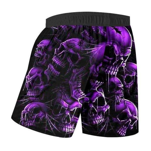 herogameszone-skulls-3d-shorts-3d-shorts-3960774754415_grande